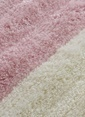 Chilai Home Soft 2'li Paspas Set Pembe